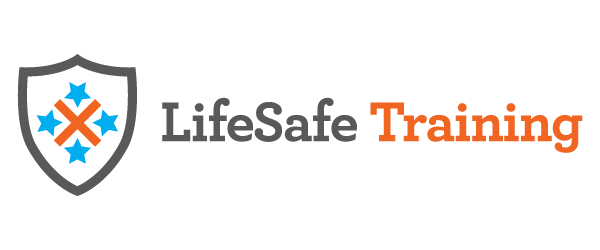 Life_Safe_logo